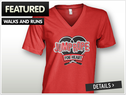 WALKS AND RUNS T-SHIRT DESIGNS & SOFTBALL T-SHIRT IDEAS